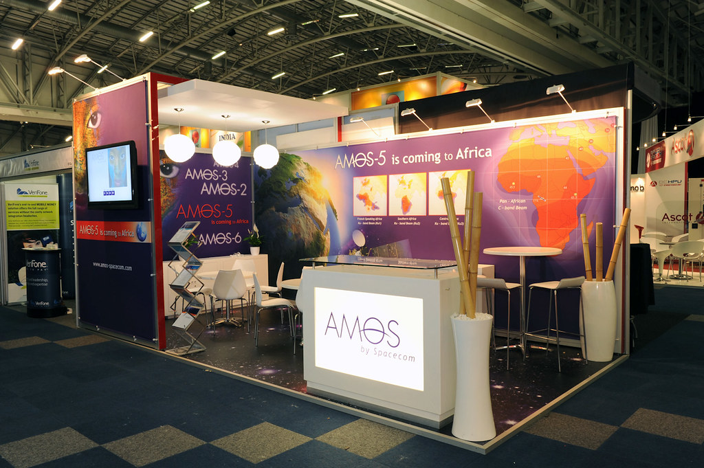Exhibition Stand Types : The world s best photos by hott d exhibition stands cape
