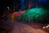 2012-03-20 | 18-36-18 (joakım) Tags: colors night lights rocks outdoorlight