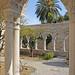 Église Saint Jean des Ermites_4