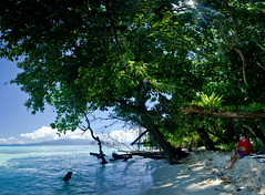 PNG_March_2012_073 (sebtron) Tags: canon png papuanewguinea alotau milnebay 400d nuakata
