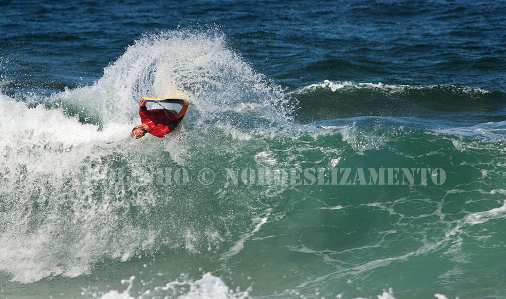 SURFUSIOM2011 MICHAEL NOVY