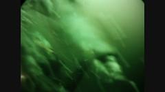 movie4 (PhilR66) Tags: eric underwater scuba diving scubadiving denis abyss carrière riké abyssplongée montulat