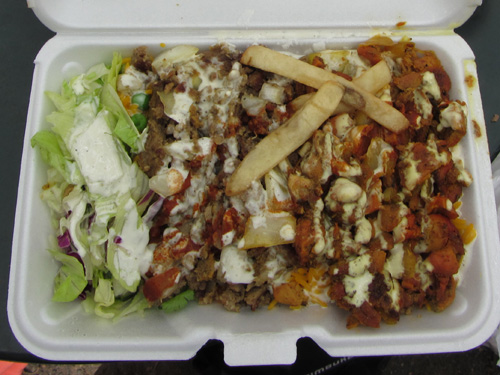 16_No Name Halal CArt