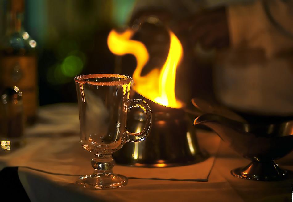 Rios Cafe Bar Bootle