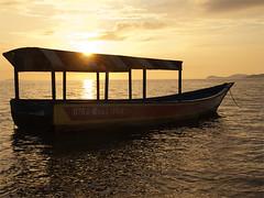 Mochima (bubilla2002) Tags: santafe barca venezuela caribe valentos