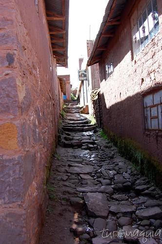 Puno - Peru - Image00026