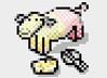SheepLion01