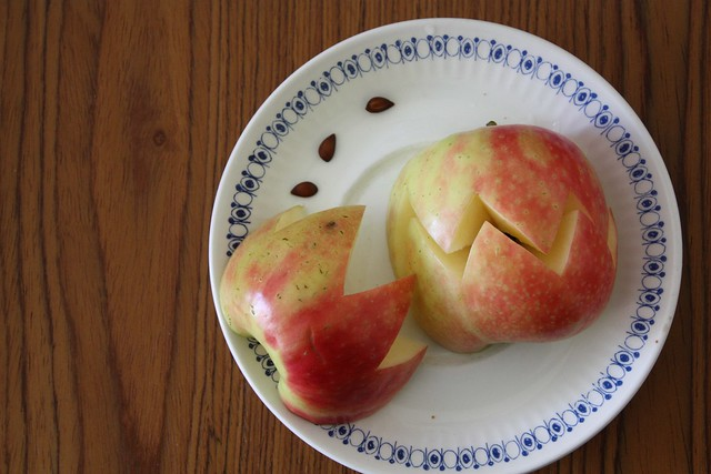 apple crown