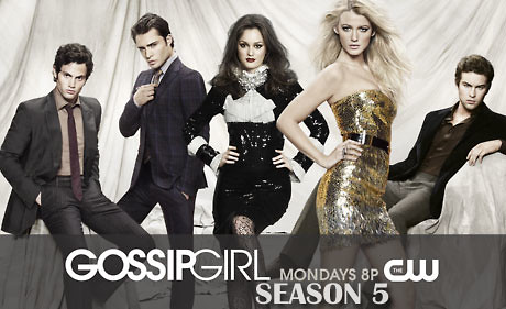 Gossip-Girl-Season-5-episodes