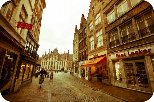 Bélgica 01