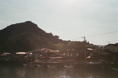 nagayo.