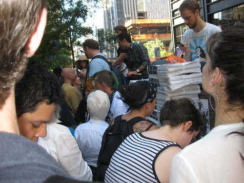 OWS_newspaper_stack