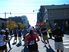 chimarathon2011050mile20