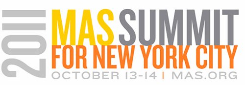 masnyc-summit-header-map