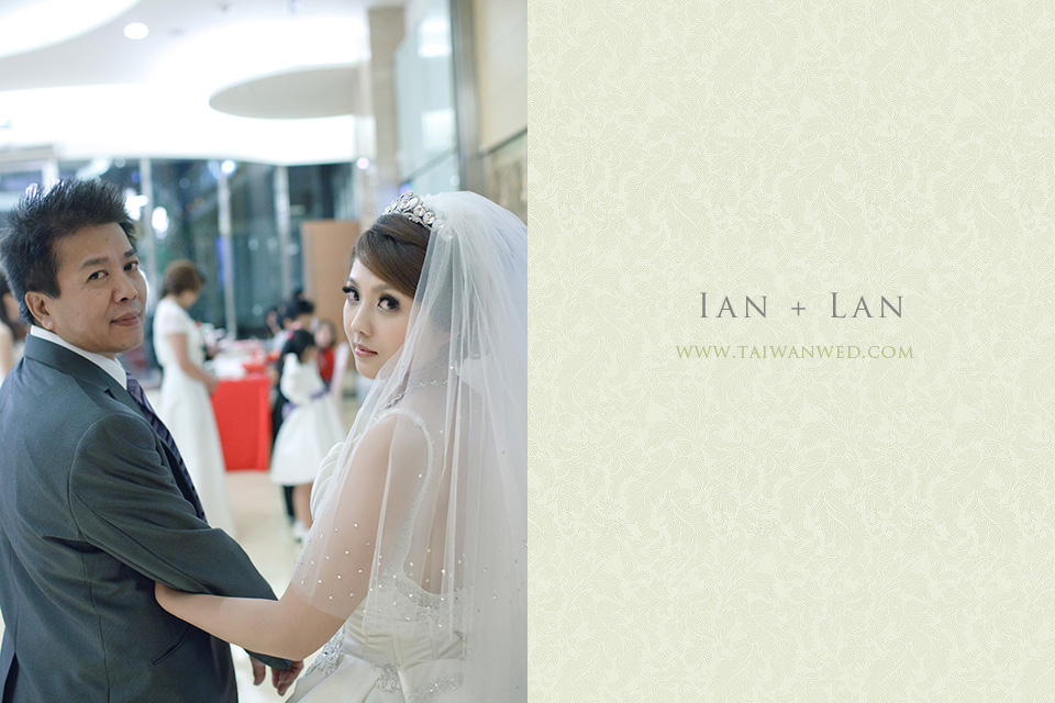Ian+Lan-169
