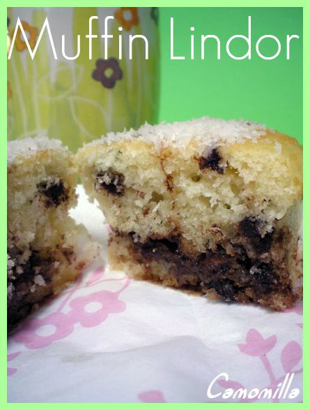muffins-cocco