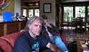 Patrick Power (Muffet) Tags: ocaritas patrickpower