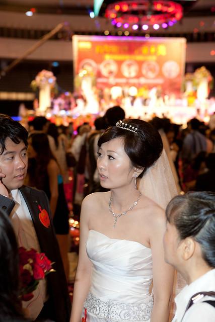 庭榕-季樺婚禮紀錄-399