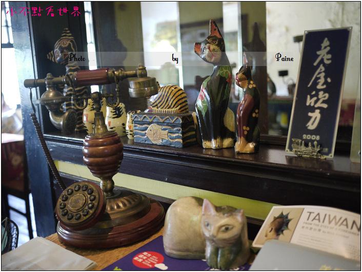 台南窄門咖啡館 (19).JPG
