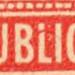 10c-MM-19361114-Candela-batch-1-42-3-pv