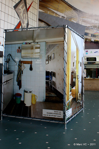 Expo Vlaamse Interieurs