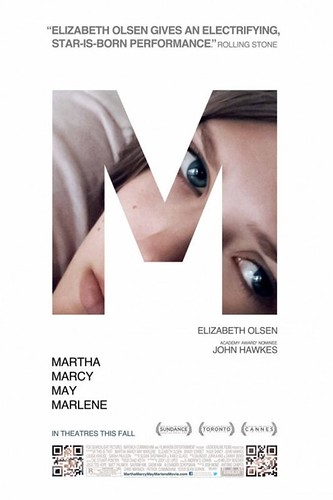 martha-marcy-may-marlene-poster1