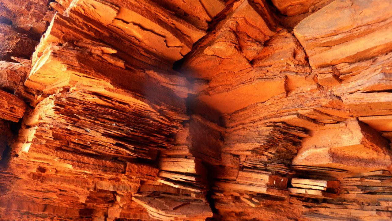 stratigraphy01