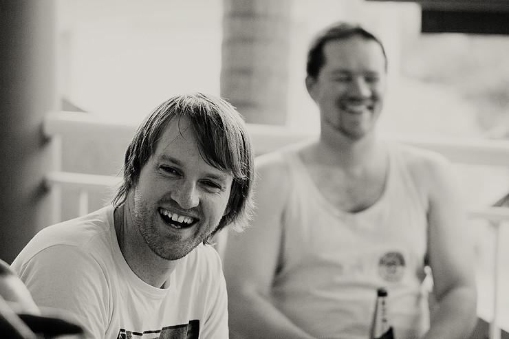Shane&Richell_070