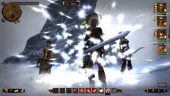 Schneetreiben (CREEPY5) Tags: das auge rollenspiel schwarze drakensang rhulana