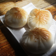Dim sum (DameBoudicca) Tags: uk inglaterra england food london lunch restaurant essen unitedkingdom britain restaurante mat dimsum angleterre ristorante regnounito almuerzo inghilterra djeuner reinounido grossbritanien restaurang royaumeuni storbritannien mittagsessen leongslegends doubleniceshot leongslegendscontinues peregrino27gastronomy