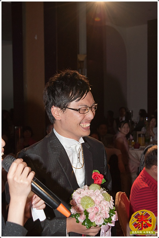 2011.10.15 阿牛結婚-3