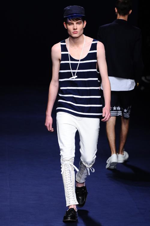 SS12 Tokyo PHENOMENON009_Stanny-Marks Stanworth(Fashion Press)