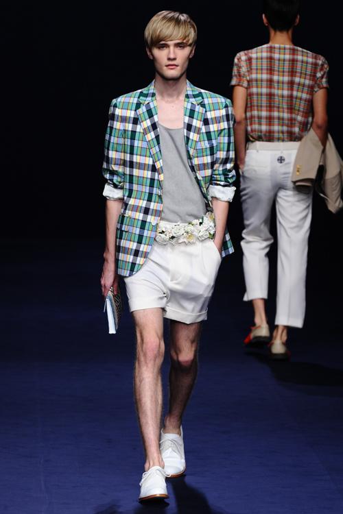 SS12 Tokyo PHENOMENON028_Sam Pullee(Fashion Press)