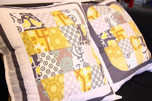 patchork-pillows (4)