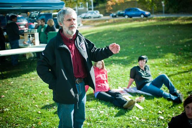 Occupy Corner Brook - 18