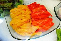 salad bar13