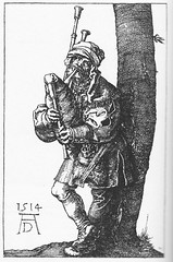 bagpiper (lovelornpoets) Tags: music man tree eyes poem dancing finger victorian boulder clipart co bagpiper poets missed connections lovelorn