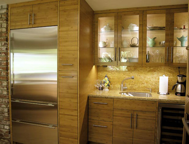 Bamboo-kitchen-furniture-4