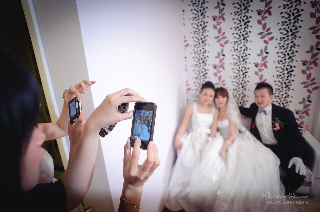 6289132682_1ef3e9f2f2_o-法豆影像工作室_婚攝, 婚禮攝影, 婚禮紀錄, 婚紗攝影, 自助婚紗, 婚攝推薦, 攝影棚出租, 攝影棚租借, 孕婦禮服出租, 孕婦禮服租借, CEO專業形象照, 形像照, 型像照, 型象照. 形象照團拍, 全家福, 全家福團拍, 招團, 揪團拍, 親子寫真, 家庭寫真, 抓周, 抓周團拍