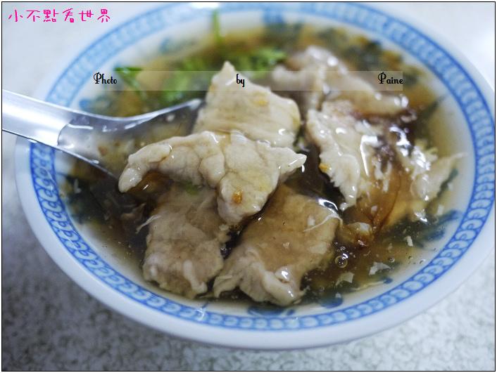 羅東肉羹慶 (5).JPG