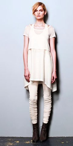 rag-and-bone-pre-fall-2010-collection-4