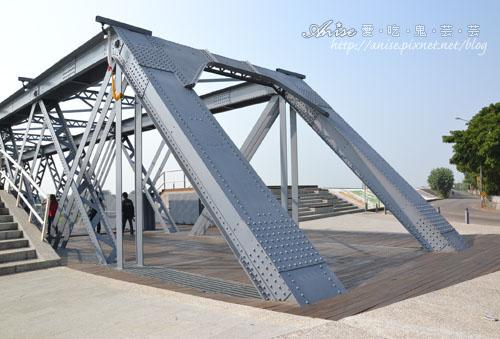 a虎尾鐵橋001.jpg