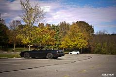 Automotion Fall Picnic (3 of 16) (7Eleven Designs) Tags: sun fall 35mm honda picnic cougar acura f28 mitsubishi automotion