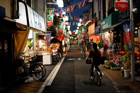 20111030-DSC_4156kumano