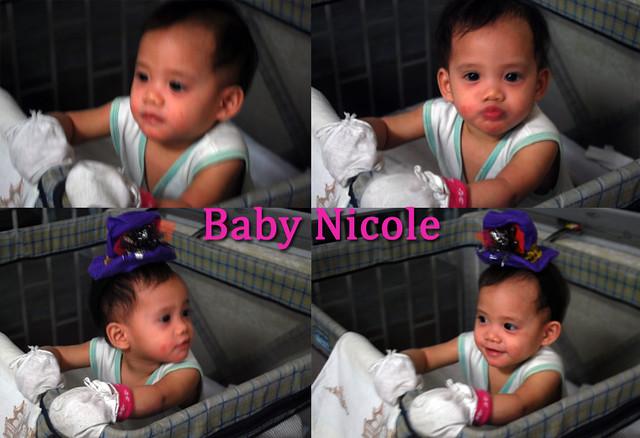 baby-nicole