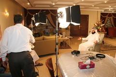 كواليس فيلم أحلى حياة - أكتوبر 2011 (192) (إدارة الثقافة الإسلامية) Tags: الله أحلى 2011 كويت كواليس حياة فيلم أكتوبر اسلامية ثقافة ادارة