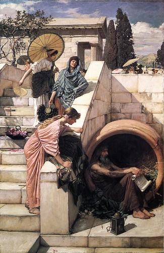 Diogenes_fabadia