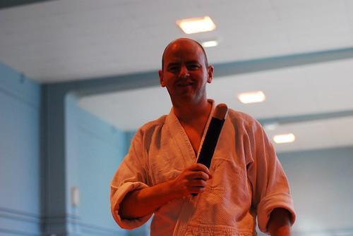 6299410485 81d55191cf London & Hove Shodokan Aikido Festival 2011