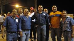Fotos Históricas de la Elecciones Sindicales 2011 6301199973_789360b029_m