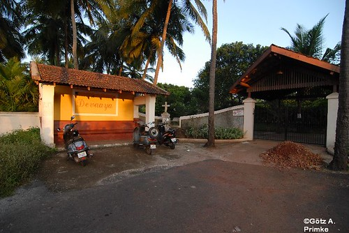 Goa_3_Devaaya_Ayurveda_Cure_Resort_Okt2011_093